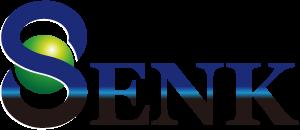 Webデザイン ホームページ制作 グラフィックデザイン パーソナルプロデュース 株式会社SENK